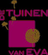 De Tuinen Van Eva Logo